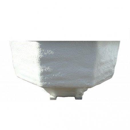 Sähkökäyttöinen Kylpytynnyri setti, 1000 L